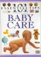 101Essentail tips baby care