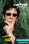 Lou Reed Talking LOU REED In His Own Words