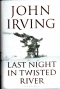 Last Nicht in Twisted River